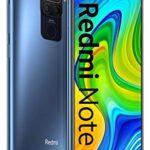 Los Mejores Telefonos Moviles