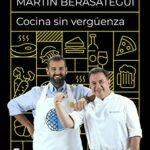 Mejores Libros Cocina