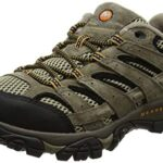 Mejores Zapatillas para Senderismo