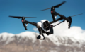 Mejores drones para tener en 2021. ¿Cuál es el adecuado para ti?